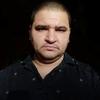 Александър, 29, г.Dulovo