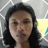 Satria, 22, г.Джакарта