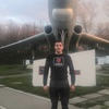 Денис Парамонов, 25, г.Рассказово