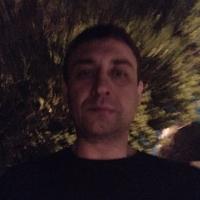 Николай, 37 лет, Рак, Екатеринбург