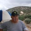 Vladimir, 57, г.Номос Ксанти