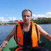 александр богаченко, 61, г.Мурманск