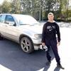 Дмитрий, 43, г.Бежецк