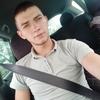 Александр, 21, г.Хабаровск