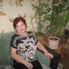 Лидия, 64, г.Харьков