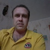 Геннадий, 43, г.Молодечно