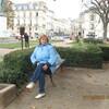 Наталия, 67, г.Ялта