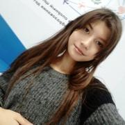 Дарья 16 Смоленск