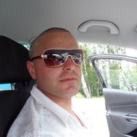 андрей, 44 года, Лев, Минск