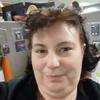 Missy, 46, Washington