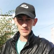 Алексей 30 Чита