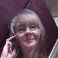 Наталия, 67 лет, Скорпион, Гомель