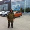 Сергей, 37, г.Миасс