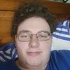 Dylan, 20, Мельбурн