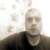 Yaroslav, 30, Magadan