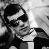 Aleksey, 22, Kharkiv
