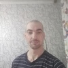 Николай, 29, г.Барановичи