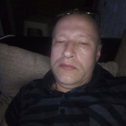 Aleksei 43 Ростов-на-Дону