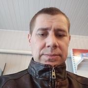 Игорь 41 Подольск