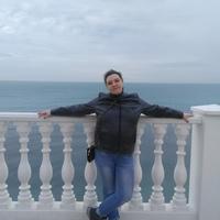 Елена, 35 лет, Рак, Краснодар