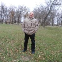 Oleg, 47 лет, Лев, Москва