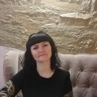Ольга, 39 лет, Козерог, Москва