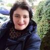 Natali, 38, г.Прага