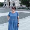 Ольга Харламова, 62, г.Всеволожск