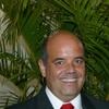 Carlos Aguiar, 54, г.Сан-Паулу