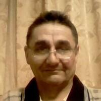 Dmitrii, 63 года, Овен, Ульяновск