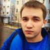 Alex, 29, г.Новокубанск