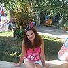 Валерия, 36, г.Минеральные Воды