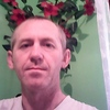 миша, 44, г.Перечин