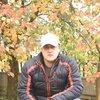 Николай, 36, г.Дубровно