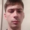 Дмирий, 27, г.Жезказган