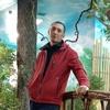 Антон, 38, г.Новосибирск