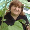 Ирина Миронова, 35, г.Духовщина