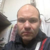 Алексей, 43 года, Рак, Томск