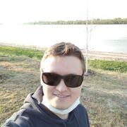 Виктор 36 лет (Козерог) Измаил