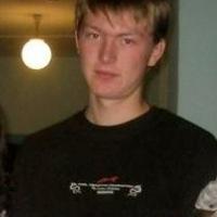 alex, 31 год, Телец, Красноярск