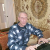 александр, 47, г.Ташкент