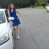 Margarita, 29, Louisville