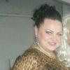 Юлия, 28, г.Калининград