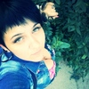 Диана, 23, г.Рени
