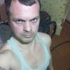 Женя, 33, г.Минск