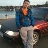 Александр, 27, Миколаїв