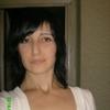 Таня Колесник, 27, г.Александрия