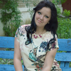 Анжелика, 20, Краснодон