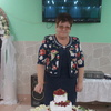 Антонина Глоба, 63, г.Зерноград