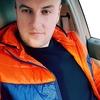 Влад, 39, г.Новая Каховка